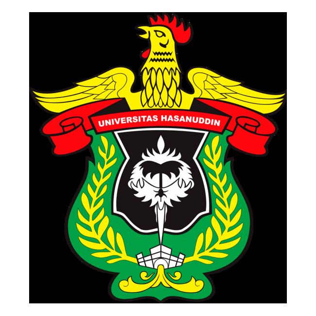 CDC Magang